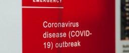 Crise COVID-19