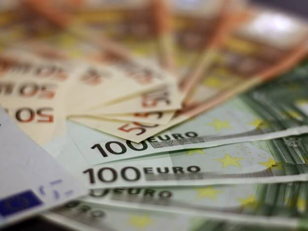 Retomada e Estímulos Econômicos