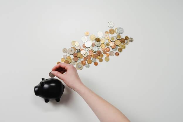 Qual a diferença entre fundo de investimento e renda fixa