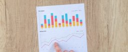 Como descobrir perfil de investidor